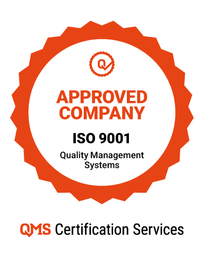 iso-9001-guardedoc